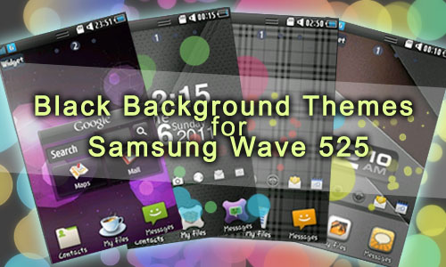book of ra samsung wave 2